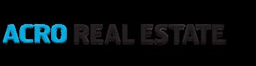 acro real estate